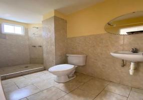 Charallave, Miranda, 2 Habitaciones Habitaciones, ,2 BathroomsBathrooms,Apartmento,En alquiler,1912