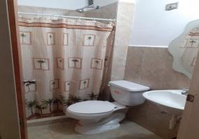 Nivel Jardin, Charallave, Miranda, 2 Habitaciones Habitaciones, ,2 BathroomsBathrooms,Apartmento,En venta,Urbanización Cima Real,Nivel Jardin,1921