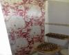 Etapa 3, Cúa, Miranda, 3 Habitaciones Habitaciones, ,2 BathroomsBathrooms,Apartmento,En venta,Urbanización Ciudad Zamora,Etapa 3,2,1926