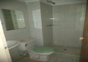 Cúa, Miranda, 3 Habitaciones Habitaciones, ,2 BathroomsBathrooms,Apartmento,En venta,Urbanización Santa Bárbara de Cúa,1927