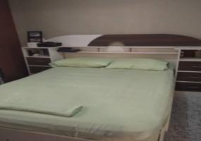 Principal, Quebrada de cúa, Miranda, 3 Habitaciones Habitaciones, ,2 BathroomsBathrooms,Apartmento,En venta,Res. Alemania,Principal,1930
