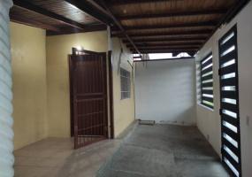 Charallave, Miranda, 4 Habitaciones Habitaciones, Casa, En venta,Urbanización Valle Alto ,1931