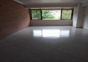 Principal, Charallave, Miranda, 3 Habitaciones Habitaciones, ,2 BathroomsBathrooms,Apartmento,En venta,Residencias El Placer,Principal,1934