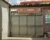 Cerca del centro comercial, Charallave, Miranda, 3 Habitaciones Habitaciones, ,4 BathroomsBathrooms,Apartmento,En venta,Urbanización Matalinda,Cerca del centro comercial,1935