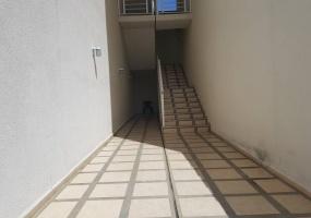 Charallave, Miranda, 2 Habitaciones Habitaciones, ,2 BathroomsBathrooms,Apartmento,En venta,Casa Suite,4,1062