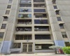 Torre 6 Principal, Charallave, Miranda, 3 Habitaciones Habitaciones, ,2 BathroomsBathrooms,Apartmento,En venta,Res. Los Samanes,Principal,1945