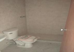 Urb. Bosque Real, Charallave, Miranda, 2 Habitaciones Habitaciones, ,2 BathroomsBathrooms,Apartmento,En venta,Cipreses,Urb. Bosque Real,1955