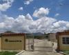 Cúa, Miranda, 3 Habitaciones Habitaciones, ,2 BathroomsBathrooms,Apartmento,En venta,1960