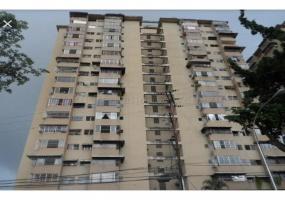 Cúa, Miranda, 2 Habitaciones Habitaciones, ,1 BañoBathrooms,Apartmento,En venta,1961