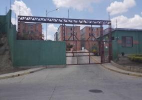 Los Girasoles, Charallave, Miranda, 3 Habitaciones Habitaciones, ,2 BathroomsBathrooms,Apartmento,En venta,Los Girasoles,1964