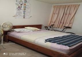 Las Juajuitas, Charallave, Miranda, 3 Habitaciones Habitaciones, ,2 BathroomsBathrooms,Apartmento,En venta,Las Juajuitas,3,1965