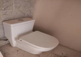 Vistas de Matalinda, Charallave, Miranda, 2 Habitaciones Habitaciones, ,2 BathroomsBathrooms,Apartmento,En venta,Vistas de Matalinda,1968