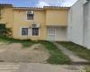 Charallave, Miranda, 3 Habitaciones Habitaciones, Casa, En venta,1971