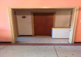 INDEPENDENCIA, Miranda, 4 Habitaciones Habitaciones, Casa, En venta,INDEPENDENCIA,3,1066