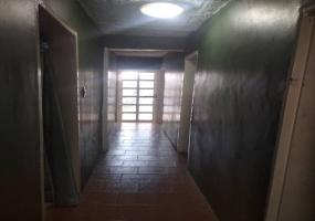 LA MORITA, Miranda, 3 Habitaciones Habitaciones, Casa, En venta,LA MORITA ,1,1067