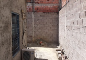 Miranda, 3 Habitaciones Habitaciones, Casa, En venta,2001