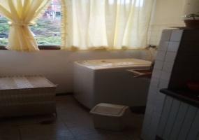 Miranda, 2 Habitaciones Habitaciones, ,2 BathroomsBathrooms,Apartmento,En venta,2004