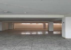 Antímano, Distrito Capital, ,Galpón,En venta,2005