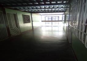 Charallave, Miranda, 2 Habitaciones Habitaciones, ,1 BañoBathrooms,Apartmento,En venta,2008