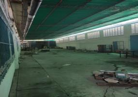 Conglomerado industrial del Dividivi. Charallave., Charallave, Miranda, ,Galpón,En alquiler,Conglomerado industrial del Dividivi. Charallave.,2009