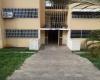 Urb. Las Aves, Cúa, Miranda, 2 Habitaciones Habitaciones, ,2 BathroomsBathrooms,Apartmento,En venta,Edif. Garza,Urb. Las Aves,1,2013