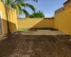 Vista Linda, Charallave, Miranda, 4 Habitaciones Habitaciones, ,4 BathroomsBathrooms,Apartmento,En venta,Las Valentinas,Vista Linda,2017