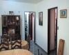 Urb. La estrella, Charallave, Miranda, 3 Habitaciones Habitaciones, ,2 BathroomsBathrooms,Apartmento,En venta,Etapa Marte 3,Urb. La estrella,4,2034