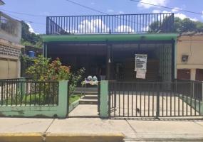 Principal Boulevard Evencio Gamez, Charallave, Miranda, 4 Habitaciones Habitaciones, Casa, En venta,Boulevard Evencio Gamez,2041