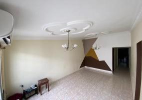 Colinas de Betania, Charallave, Miranda, 3 Habitaciones Habitaciones, Casa, En venta,Colinas de Betania ,2042