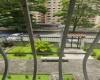 Edif. Jupiter Urb. La Estrella 1era Etapa, Charallave, Miranda, 3 Habitaciones Habitaciones, ,1 BañoBathrooms,Apartmento,En venta,Urb. La Estrella,2045