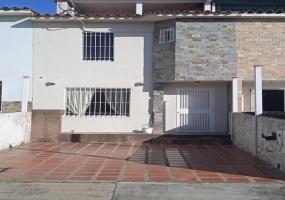 Carretera Charallave - Cúa Urb. Las Mesetas, Cúa, Miranda, ,Townhouse,En venta,Urb. Las Mesetas,2046