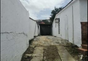 Urb. La Morita, Cúa, Miranda, 3 Habitaciones Habitaciones, Casa, En venta,Urb. La Morita,2059