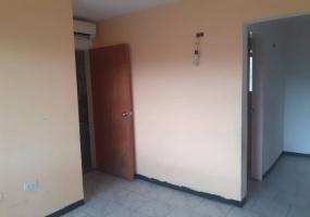 Principal Urb. Bosque Real, Charallave, Miranda, 2 Habitaciones Habitaciones, ,2 BathroomsBathrooms,Apartmento,En venta,Urb. Bosque Real,2060