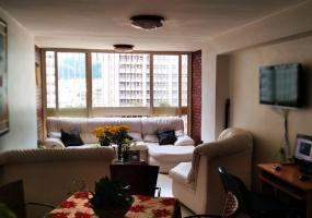 Miranda, 3 Habitaciones Habitaciones, ,2 BathroomsBathrooms,Apartmento,Traspaso,2061
