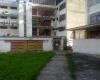 Ocumare del Tuy, Miranda, 3 Habitaciones Habitaciones, ,1 BañoBathrooms,Apartmento,En venta,2062
