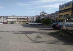 Ocumare del Tuy, Miranda, 3 Habitaciones Habitaciones, ,1 BañoBathrooms,Apartmento,En venta,2063