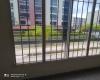 Conj. Res. Casa Garden Urb. Vista Linda, Charallave, Miranda, 3 Habitaciones Habitaciones, ,2 BathroomsBathrooms,Apartmento,En venta,Urb. Vista Linda,1,2065