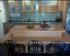 Urb. Caribe Res. Mayori Av. Granada, La Guaira, 3 Habitaciones Habitaciones, ,4 BathroomsBathrooms,Apartmento,En venta,Res. Mayori,2069