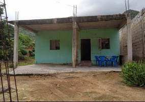 Aragua, 2 Habitaciones Habitaciones, Casa, En venta,2071