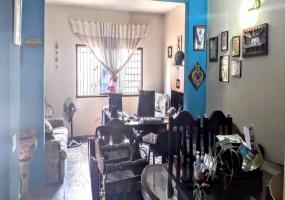 Aragua, 5 Habitaciones Habitaciones, Casa, En venta,2072