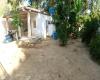 Aragua, 3 Habitaciones Habitaciones, Casa, En venta,2073
