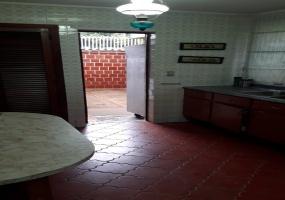 Distrito Capital, 6 Habitaciones Habitaciones, Casa, En venta,2074
