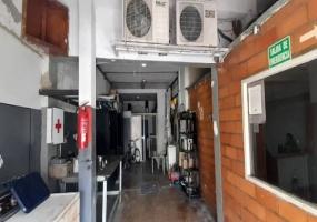 sucre, Aragua, 8 Habitaciones Habitaciones, Casa, En venta,sucre,2078