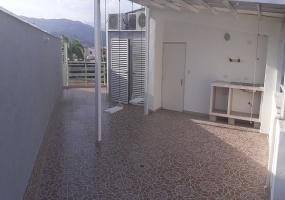 Charallave, Miranda, 5 Habitaciones Habitaciones, Casa, En venta,2080