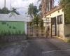 Charallave, Miranda, 6 Habitaciones Habitaciones, Casa, En venta,2081