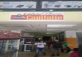 Frente a Edificio Asamblea Nacional, Altagracia, Distrito Capital, ,Local,En venta,C.C. Plaza Capitolio,Frente a Edificio Asamblea Nacional,2121