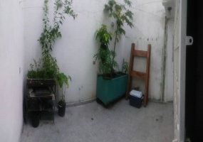 Samanes de Betania, Charallave, Miranda, 2 Habitaciones Habitaciones, ,2 BathroomsBathrooms,Apartmento,En venta,Samanes de Betania,2139