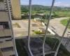 Conjunto residencial Cipreses Urb. Bosque Real Torre A, Charallave, Miranda, 2 Habitaciones Habitaciones, ,2 BathroomsBathrooms,Apartmento,En venta,Urb. Bosque Real,2140