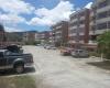 Urb. El Refugio, Charallave, Miranda, 2 Habitaciones Habitaciones, ,2 BathroomsBathrooms,Apartmento,En venta,Urb. El Refugio,2142