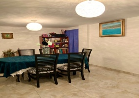 Autopista Charallave - Ocumare, Charallave, Miranda, 2 Habitaciones Habitaciones, ,2 BathroomsBathrooms,Apartmento,En venta,Cima Real,Autopista Charallave - Ocumare,1092